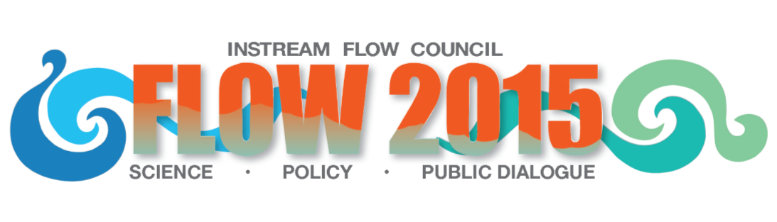 FLOW 2015 Banner