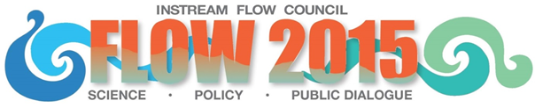 Flow 2015 – Accepted Posters