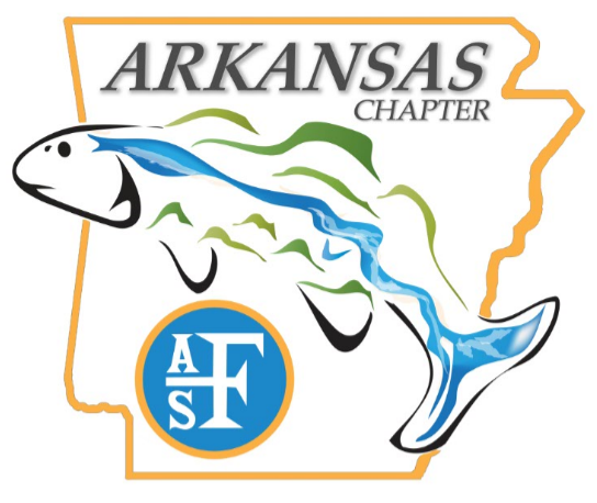AFS - Arkansas Chapter Logo