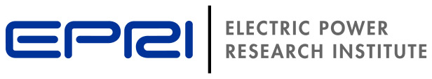 Electri Power Research Institute Logo