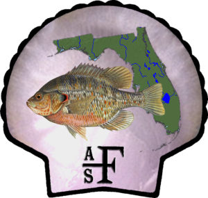 AFS Florida Chapter Logo