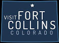 Fort Collins Tourist Bureau Logo