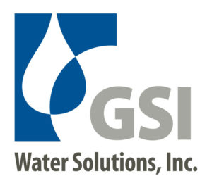 GSI Water Solutions Inc.