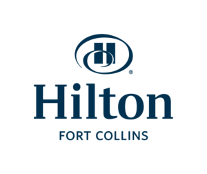 Hilton Ft. Collins Logo