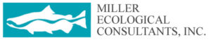 Miller Ecological Consultants Inc.