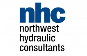 Norhtwest Hydralic Consultants Logo