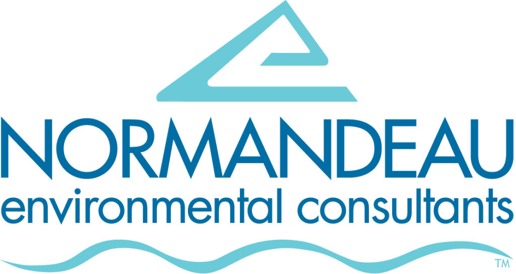 Normandeau Environmental Consultants