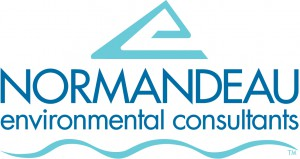 Normandeau Environmental Consultants Logo