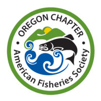 AFS - Oregon Chapter Logo
