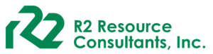 R2 Resource Consultants Inc.