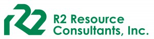R2 Resource Consulting Inc. Logo