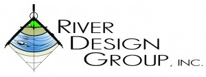 River Design Group Inc. Logo