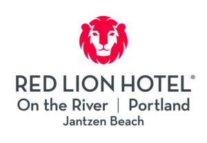 Red Lion Hotel - Jantzen Beach - Portland, OR