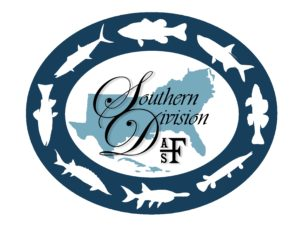 AFS Southern Division Logo