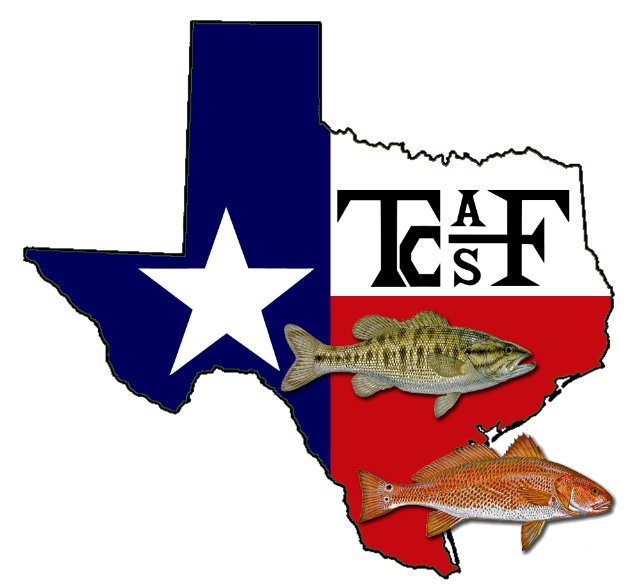 AFS - Texas Chapter Logo