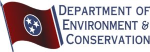 Tennessee Dept of Environment & Conservation