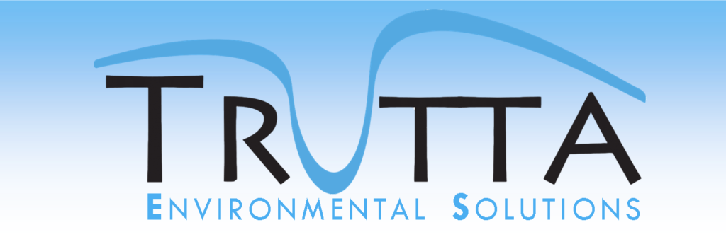 Trutta Environmental Solutions Logo