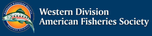 AFS Western Division Logo