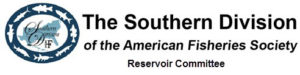 AFS - Southern Division Logo
