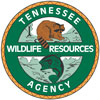 TN Wildlife Resources Agency Logo