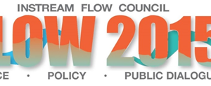 Flow 2015 - Accepted Posters